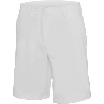 http://www.abbigliamento.golf/103-thickbox/bermuda-donna-tecnico.jpg