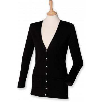https://www.abbigliamento.golf/104-thickbox/cardican-donna.jpg