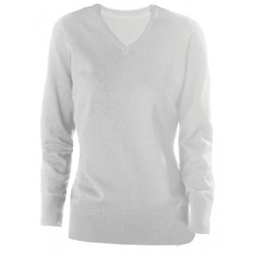 https://www.abbigliamento.golf/106-thickbox/maglia-donna-scollo-a-v.jpg