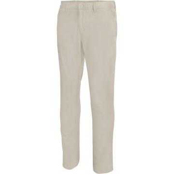 https://www.abbigliamento.golf/114-thickbox/pantalone-uomo-chino.jpg