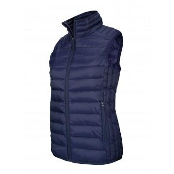 http://www.abbigliamento.golf/125-thickbox/piumino-gilet-donna.jpg