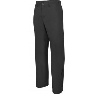 https://www.abbigliamento.golf/128-thickbox/pantalone-golf-antipioggia.jpg