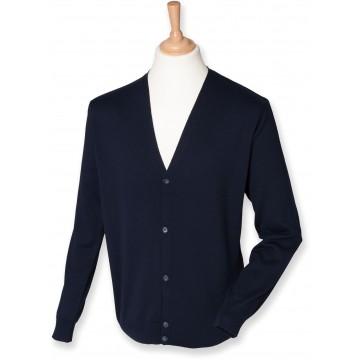 https://www.abbigliamento.golf/130-thickbox/cardigan-uomo.jpg