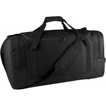 http://www.abbigliamento.golf/237-thickbox/borsone-sport.jpg