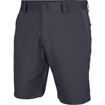 http://www.abbigliamento.golf/248-thickbox/bermuda-uomo-tecnico.jpg