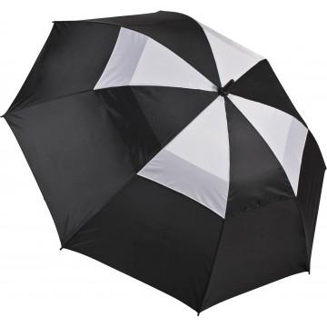 https://www.abbigliamento.golf/289-thickbox/ombrello-golf-bicolore.jpg