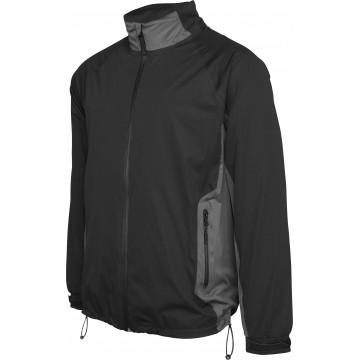 https://www.abbigliamento.golf/293-thickbox/giacca-golf-antipioggia.jpg
