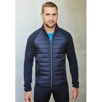 https://www.abbigliamento.golf/294-thickbox/giacca-sportiva-bimateriale.jpg