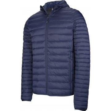https://www.abbigliamento.golf/322-thickbox/piumino-uomo-con-cappuccio.jpg