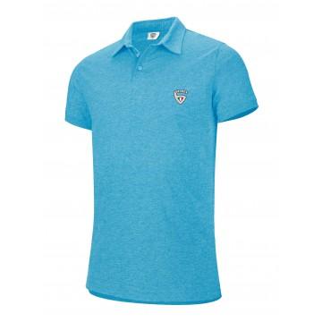 https://www.abbigliamento.golf/332-thickbox/polo-uomo-maniche-corte-melange.jpg