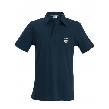 https://www.abbigliamento.golf/347-thickbox/polo-uomo-pique-maniche-corte.jpg