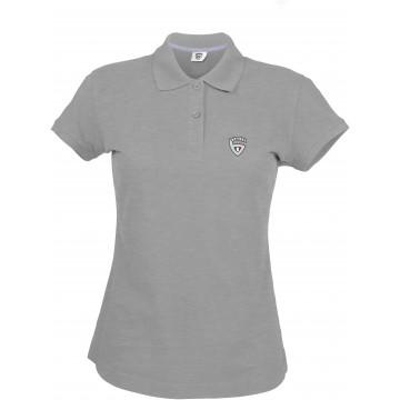 http://www.abbigliamento.golf/369-thickbox/polo-donna-pique-maniche-corte.jpg
