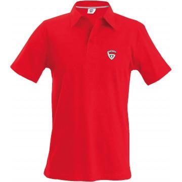 https://www.abbigliamento.golf/377-thickbox/polo-bambino-pique-maniche-corte.jpg