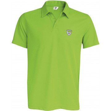 https://www.abbigliamento.golf/401-thickbox/polo-uomo-tecniica-colletto-a-camicia.jpg