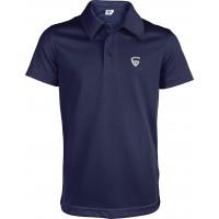 Polo Bambino da Golf Colletto a Camicia. Abbigliamento.golf
