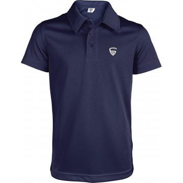https://www.abbigliamento.golf/412-thickbox/polo-bambino-tecnica-colletto-a-camicia.jpg