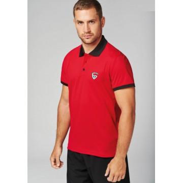 https://www.abbigliamento.golf/413-thickbox/polo-uomo-pique-tecnica-bicolore.jpg