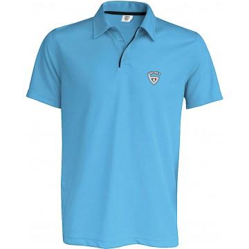 https://www.abbigliamento.golf/418-thickbox/polo-uomo-tecnica.jpg