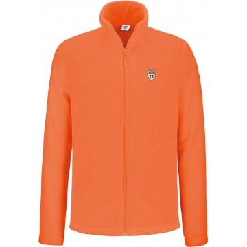 https://www.abbigliamento.golf/455-thickbox/micropile-uomo-zip-intera.jpg