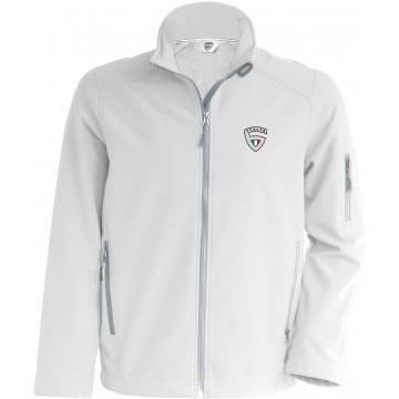 https://www.abbigliamento.golf/505-thickbox/giubbotto-uomo-softshell.jpg