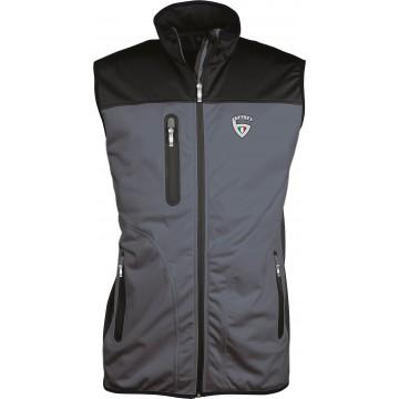 https://www.abbigliamento.golf/515-thickbox/gilet-uomo-softshell-a-tre-colori.jpg