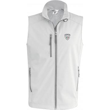 https://www.abbigliamento.golf/544-thickbox/gilet-uomo-softshell.jpg