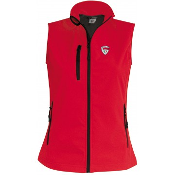 https://www.abbigliamento.golf/558-thickbox/gilet-donna-softshell.jpg