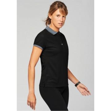 https://www.abbigliamento.golf/92-thickbox/polo-donna-pique-tecnica-bicolore.jpg