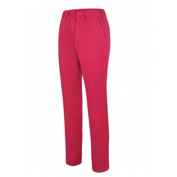 https://www.abbigliamento.golf/98-thickbox/pantalone-donna-chino.jpg