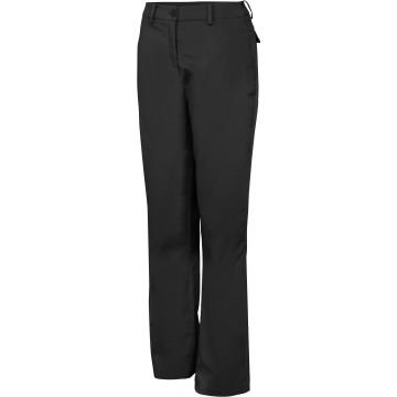 http://www.abbigliamento.golf/99-thickbox/pantalone-donna-tecnico.jpg